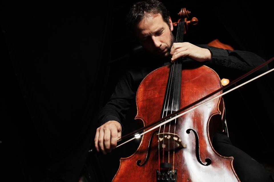 Best Cello Brands: Top 5 You Need to Know - Musiicz