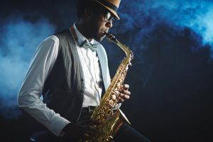 best saxophone brands