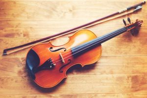 best violin brands top 5 for those on a budget musiicz. Black Bedroom Furniture Sets. Home Design Ideas