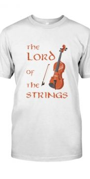 the-lord-of-the-strings