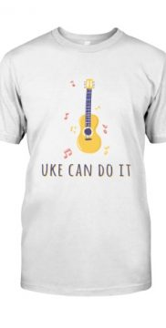 uke-can-do-it